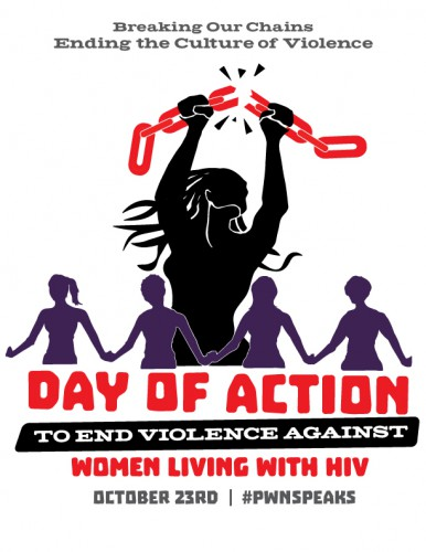 dayofaction_logo