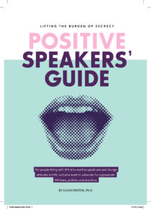 Positive Speakers' Guide_FA_PRINT – Positive Women's Network – USA